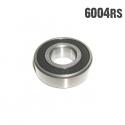 Bearing 6004RS 20x42x12 Sealed