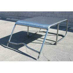 Yamaha Rhino 4 seater Roll Cage More info below or call 702-889-1741 to discuss details.