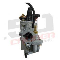 Carburetor Suzuki LT50