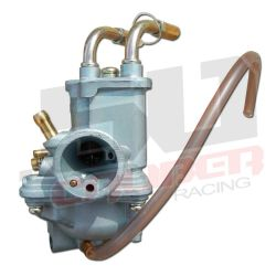 20mm Carburetor for Yamaha PW50