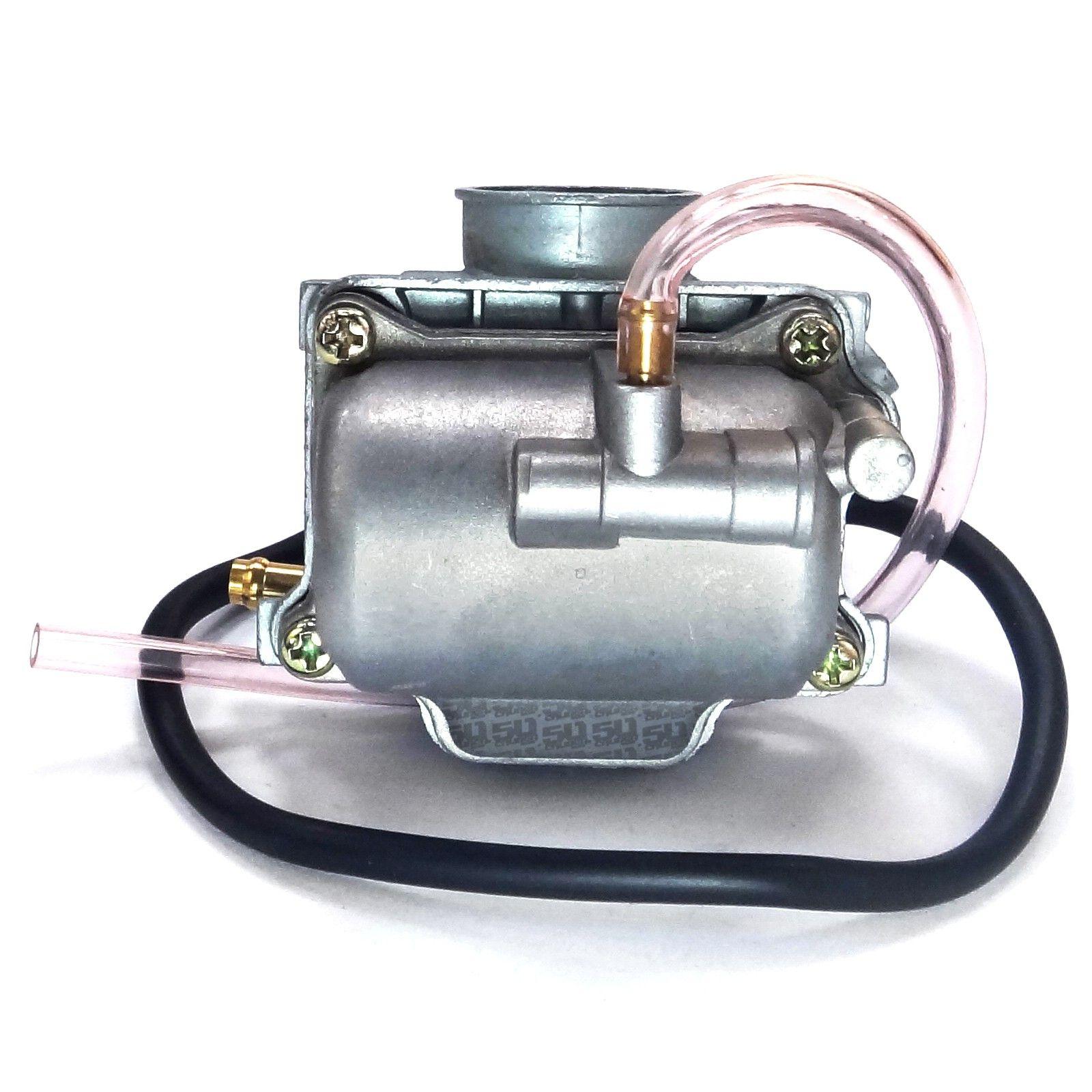 Replacement Upgrade Carburetor for 1987 to 2006 Suzuki ATV Quadsport