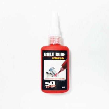 50cal bolt glue 50ml/thread locker