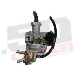 Carburetor for Honda ATC 110 3 Wheeler