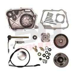 15mm OEM replacement carburetor Honda XR CRF 50 XR50 CRF50
