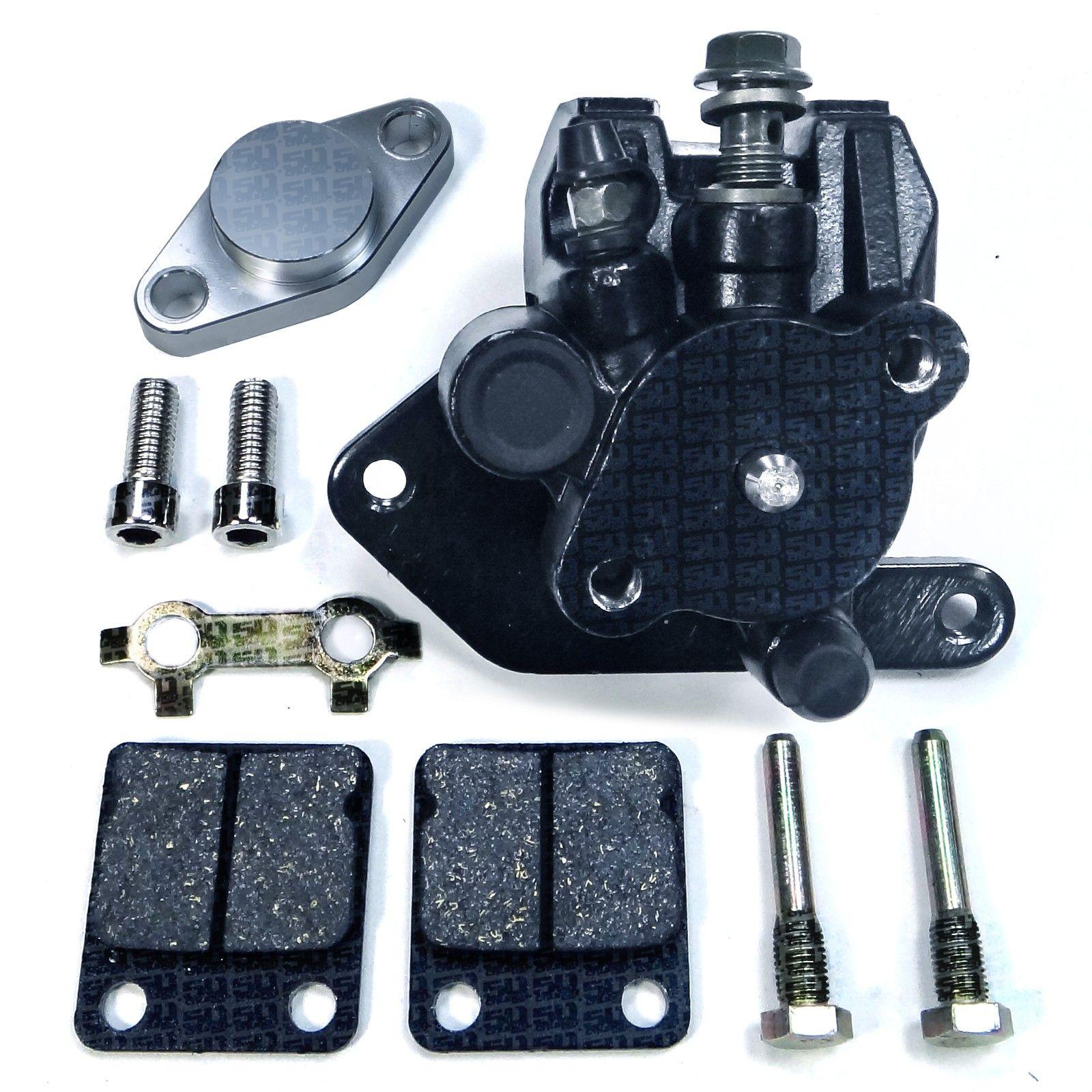 2010 2011 2012 2013 fits Yamaha Raptor 350 YFM350 Clutch Cable