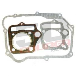 Complete Gasket Kit Lifan 110cc - 125cc Engines