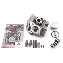 Race Head V2 Upgrade for Lifan 150cc 160cc YX GPX