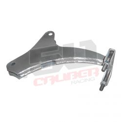 Shock Relocation Bracket for Extended Swingarm CRF 50