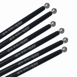 Can-Am Maverick X3 Heavy Duty Radius Rods