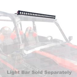 Polaris General LED Light Bar Brackets