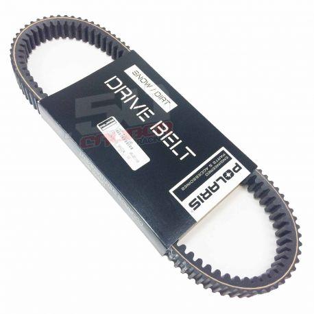 Genuine Polaris Drive Belt 3211180 - RZR XP1000 2015+