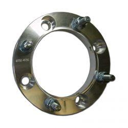 XP1000 Wheel Spacer 4x156 - 12mm Lug