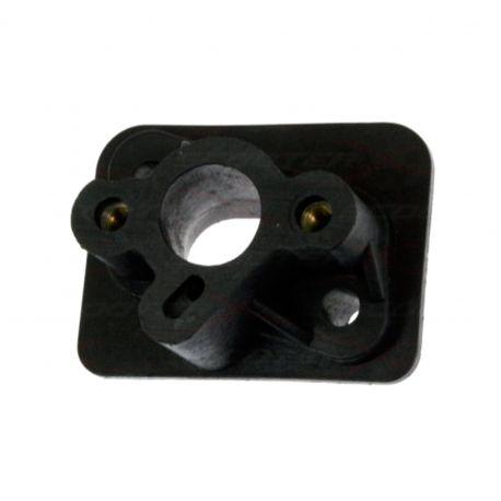 15mm Intake Manifold 43cc - 52cc Engine