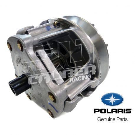 OEM Polaris Primary Clutch Part Number 1323068 - 2014-18 XP1000
