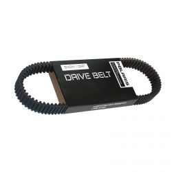 Genuine Polaris Drive Belt 3211186 XPT RS1 Ranger 1000XP