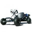 ScooterX  Sport Kart 196cc Gas Engine Go Kart