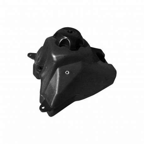 Pit Bike Gas Tank for Chinese 110-125cc