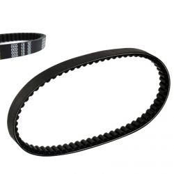 CVT Drive Belt 669-18-30 for 50cc GY-6 Scooters, Moped and ATV Models