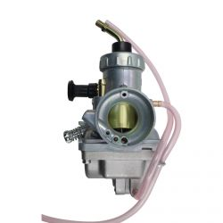 Replacement Carburetor for Yamaha TTR 125