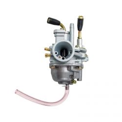 50 Caliber Racing Brand New Aftermarket Replacement Carburetor for Polaris Sportsman 90 ATV