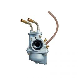 Replacement 20mm Carburetor for Yamaha PW50 Pit Bikes