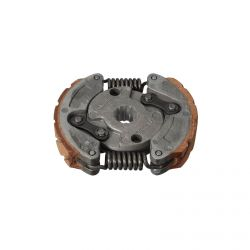 Replacement Clutch for KTM 50cc and other European Pit Bikes with Morini Franco Engines - 1994-2001.