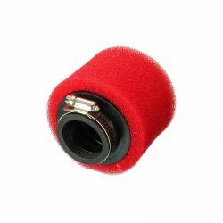 1.25 inch dual foam filter (32mm)