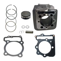 Honda XR400 / TRX400EX 89mm 440cc Big Bore Kit 1996- 2016