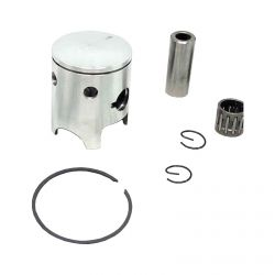 Piston Kit with Standard Bore for KTM 50cc Pit Bikes, 2002-2015.