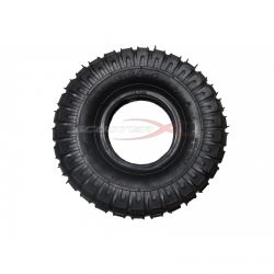 Knobby Scooter Tire Size 300x4