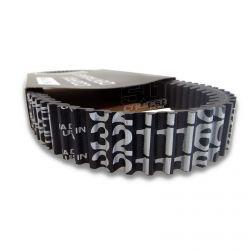 Genuine Polaris Drive Belt 3211160 - Sportsman 850, 1000, Scrambler, Forest