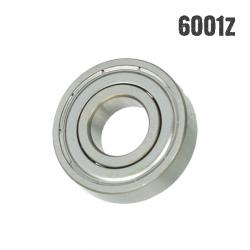 6001z Ball Bearing 12x28x8