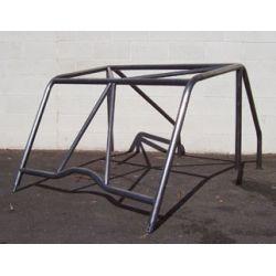 Yamaha Rhino Roll Cage - 2 Seat