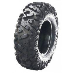 26x9x12 6 ply tire