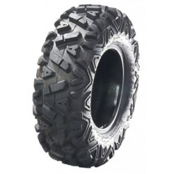 HOT! 4 tires for $400! 2 - 26x9x12, 2 - 26x11x12 size