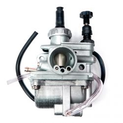 Carburetor for Suzuki LT80 Quadsport ATV