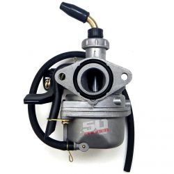15mm  Stock Size Carburetor for Honda 50 Pit Bike