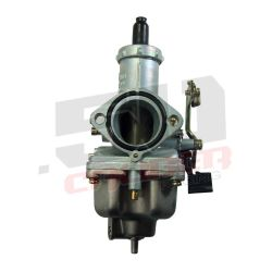 30mm Carburetor for 200 300cc Chinese ATVs and dirt bikes