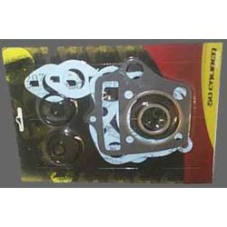 52mm Head gasket kit