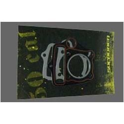 Head gaskets 47mm and 52mm for Lifan Engines,