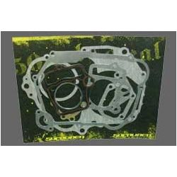 52mm 88cc 110cc 125cc Head gasket and clutch gasket kit for Chinese Lifan engines.