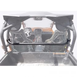 50 Caliber Racing Roll Cage Harness Bar for Can-Am Maverick 2 Seater