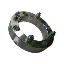 """Wheel Spacer 4x156 - 3/8"""" Lug - RZR 570 800 XP900"""