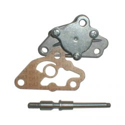 High Volume Oil Pump - Vintage Honda   Z50 (1969-1981) - CT70 (Up to1981) - SL70 (Up to1981) - XL70 (Up to1981) - ATC70 (Up to19