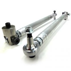Heavy Duty Tie Rod Set RZR S 900/1000 & General