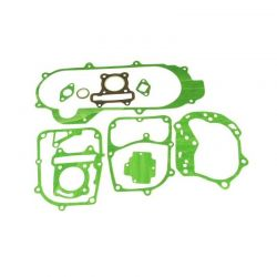 ScooterX Complete gasket set for 50cc GY6 Engine 39mm bore