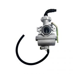 50 Caliber Racing 20mm Performance Carburetor for Honda Pit Bikes with 88cc Big Bore Engines