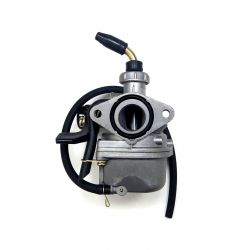 Stock Size 15mm Replacement Carburetor for Honda XR50 and CRF50 Pit Bikes