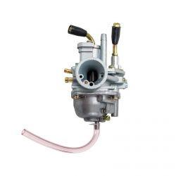 50 Caliber Racing Brand New Aftermarket Replacement Carburetor for Polaris Sportsman 90 ATV