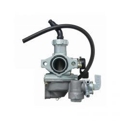 Replacement Carburetor for Honda ATC 110 3 Wheeler